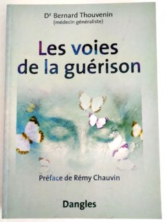 Voies-Guerison-Thouvenin