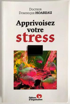 apprivoisez-stress-hoareau