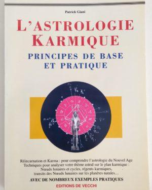 astrologie-Karmique-Giani