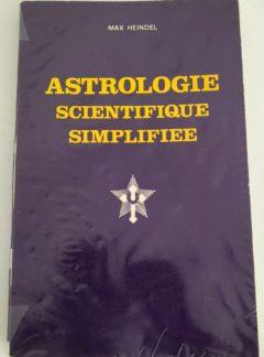 astrologie-scientifique-Heindel