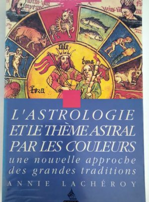 astrologie-themes-astral-couleurs-Lacheroy