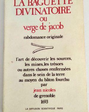 baguette-divinatoire-verge-jacob-nicoles