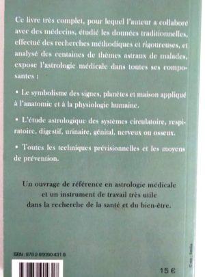 bonne-sante-astrologie-Gonzalez-1