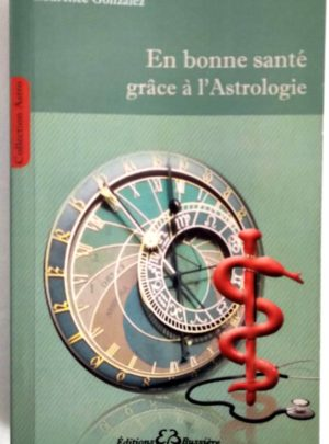 bonne-sante-astrologie-Gonzalez