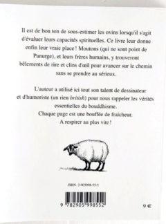 bouddhisme-pour-moutons-1