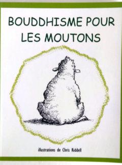 bouddhisme-pour-moutons