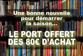 boutique-port-offert-80-euros-achat