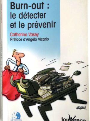 burn-out-detecter-prevenir-Vasey