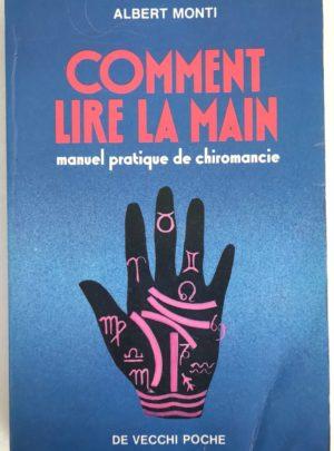 comment-lire-main-chiromancie-monti-1