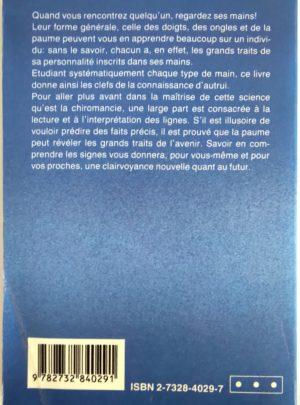 comment-lire-main-chiromancie-monti-2