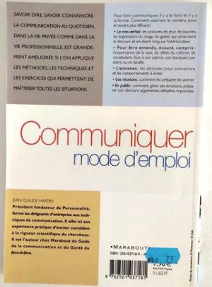 communiquer-mode-emploi-martin-1