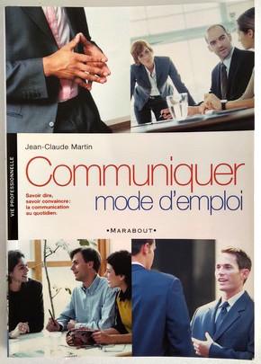 communiquer-mode-emploi-martin