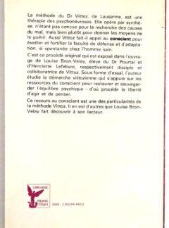 conscient-Vittoz-Bron-Velay-1
