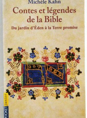 contes-legendes-bible-Eden-Kahn