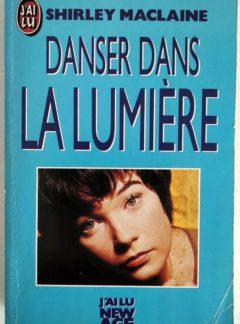danser-dans-lumiere-Maclaine