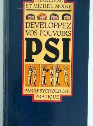 developper-pouvoirs-psy-Moine
