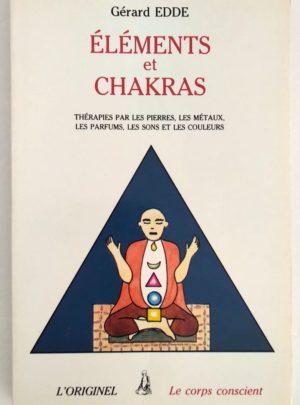 elements-chakras-Edde