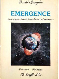 emergence-enfants-verseau-Spangler