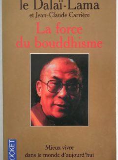 force-bouddhisme-dalai-Lama