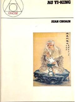 introduction-yi-king-Choain