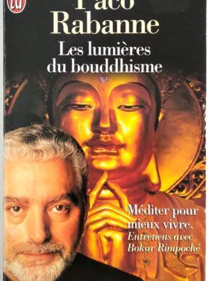 lumieres-bouddhisme-Paco-Rabanne