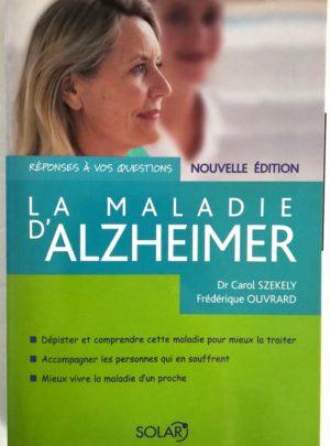 maladie-Alzheimer