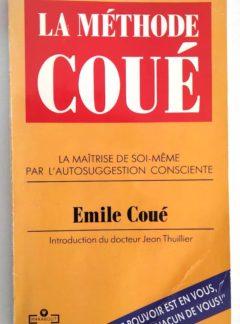 methode-coue-1