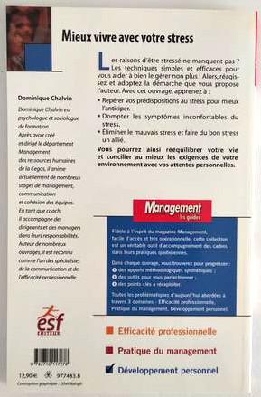 mieux-vivre-stress-management-guides-chalvin-1