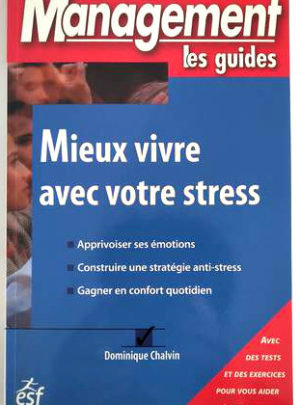 mieux-vivre-stress-management-guides-chalvin