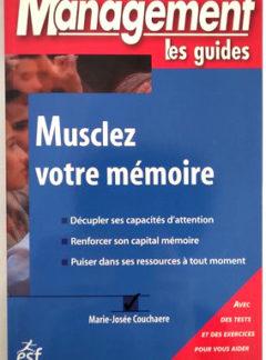 musclez-memoire-management-guides-2