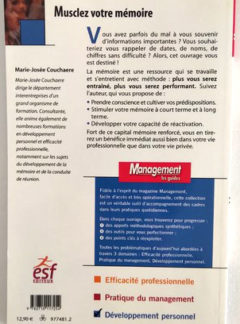 musclez-memoire-management-guides-couchaere-1