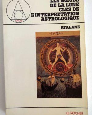 noeuds-lune-cle-interpretation-astrologique-atalane