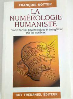 numerologie-humaniste-Notter