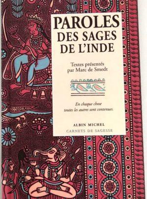 paroles-sages-Inde-Marc-de-Smedt