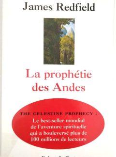prophetie-andes-Redfield-2