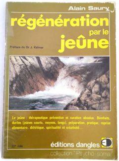 regeneration-jeune-Saury