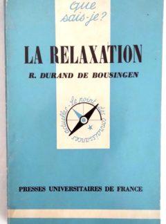 relaxation-durand-de-Bousingen