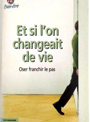 si-changeait-vie-Oger