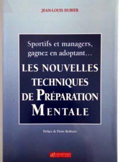 sportifs-managers-techniques-preparation-mentale-Dubier