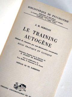 training-autogene-Schultz-1