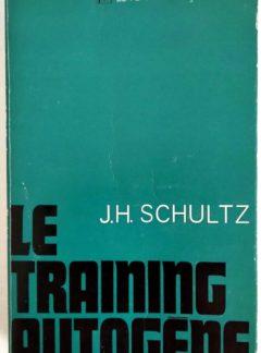 training-autogene-Schultz