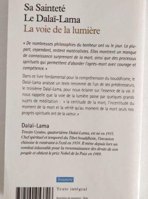 voie-lumiere-dalai-Lama-1