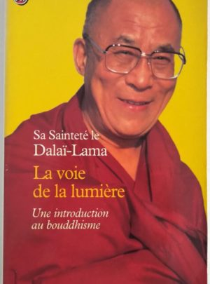 voie-lumiere-dalai-Lama