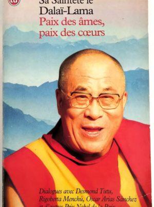 Paix-ames-coeurs-dalai-lama