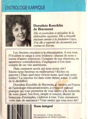 astrologie-karmique-koechlin-bizemont-poche-1
