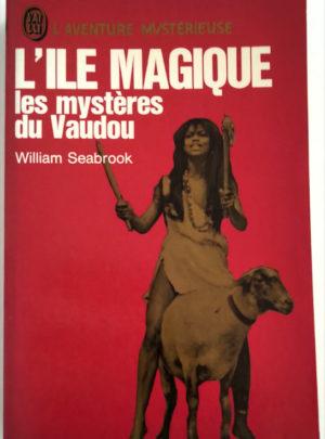 ile-magique-mysteres-vaudou-seabrook