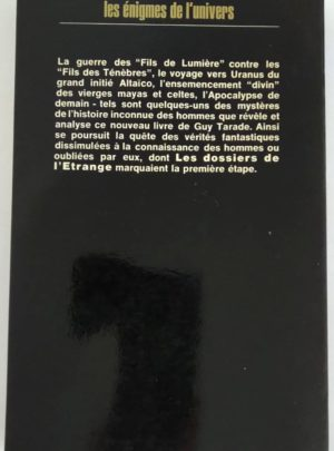 Guy-tarade-archives-savoir-perdu-1
