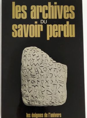 Guy-tarade-archives-savoir-perdu