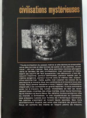 Ivar-lissner-civilisations-mysterieuses-1