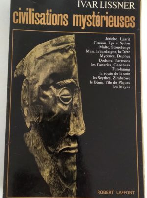 Ivar-lissner-civilisations-mysterieuses